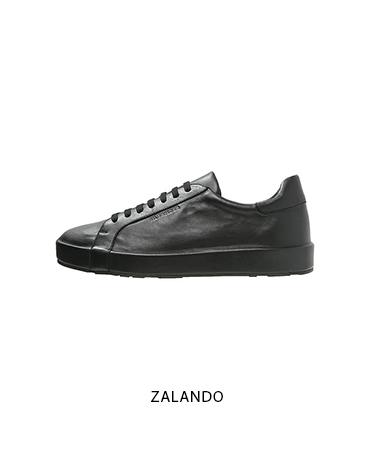 zalando4.jpg