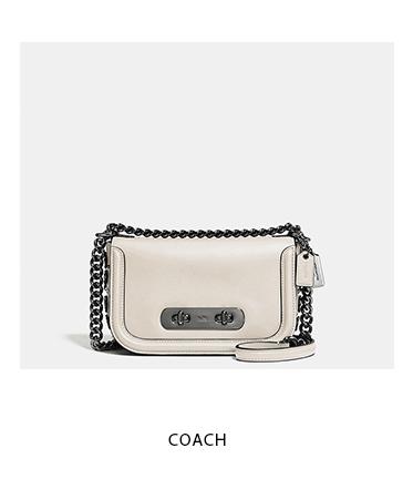 coahc bag.jpg