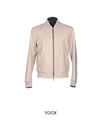 yoox 1.jpg