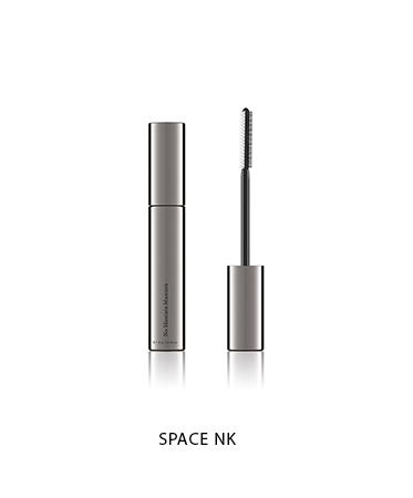 space nk3.jpg