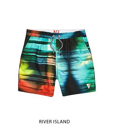 river island shorts.jpg