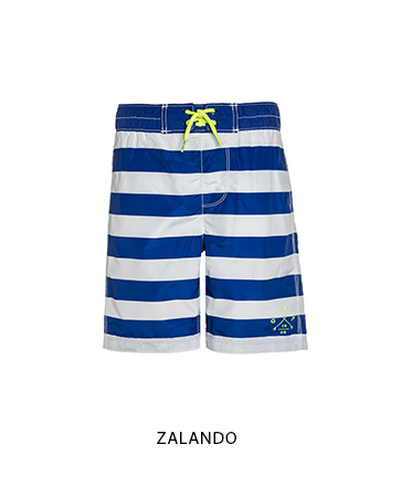 zalando shorts.jpg