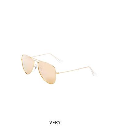 very sunglasses.jpg