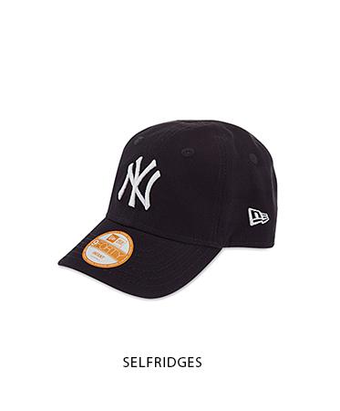 selfridges5.jpg