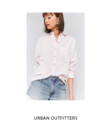 urban outfitters blog.jpg
