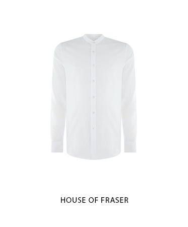house of fraser blog.jpg