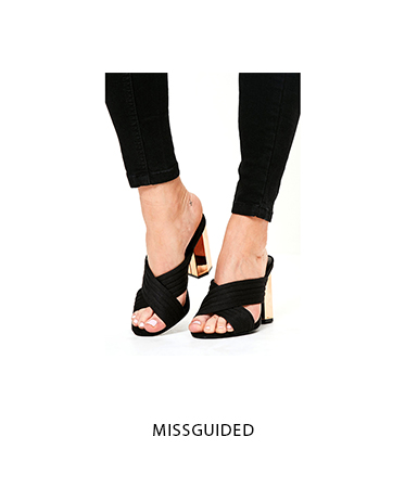 missguided shoes1.jpg