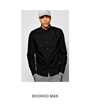 Boohoo man 3.jpg