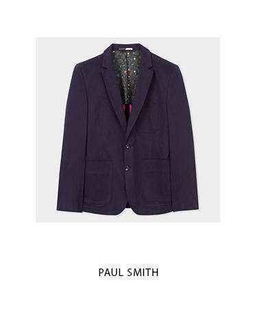 paul smith blazer.jpg