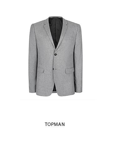 topman blog 2.jpg