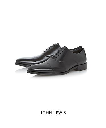 john lewis blog shoes.jpg