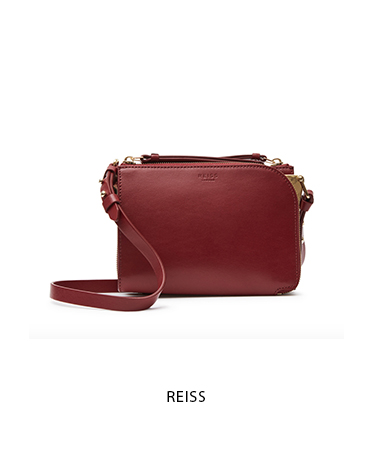 reiss1blog.jpg
