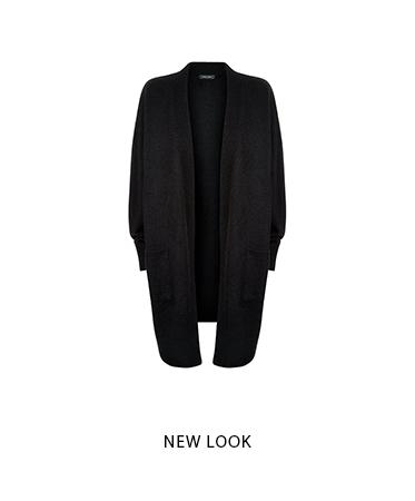 new look jumper.jpg