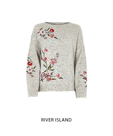 river island jumperaw17.jpg