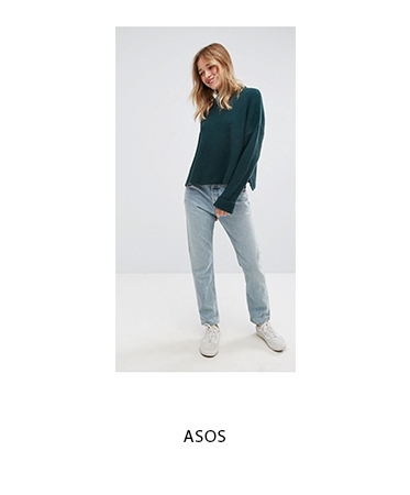 ASOS JUMPER BLOG AW17.jpg