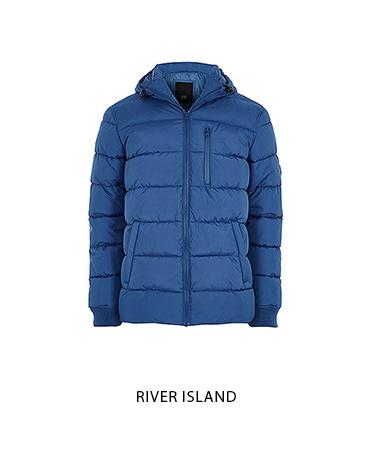 river island blog aw17.jpg