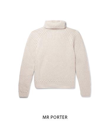 mr porter aw17.jpg
