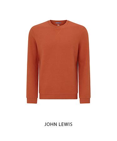 john lewis 3aw17.jpg