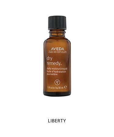 liberty blog aw17.jpg