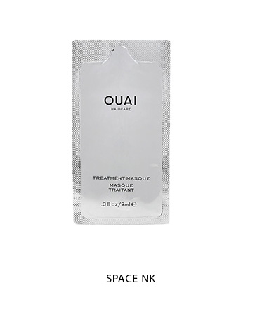 space nk .jpg
