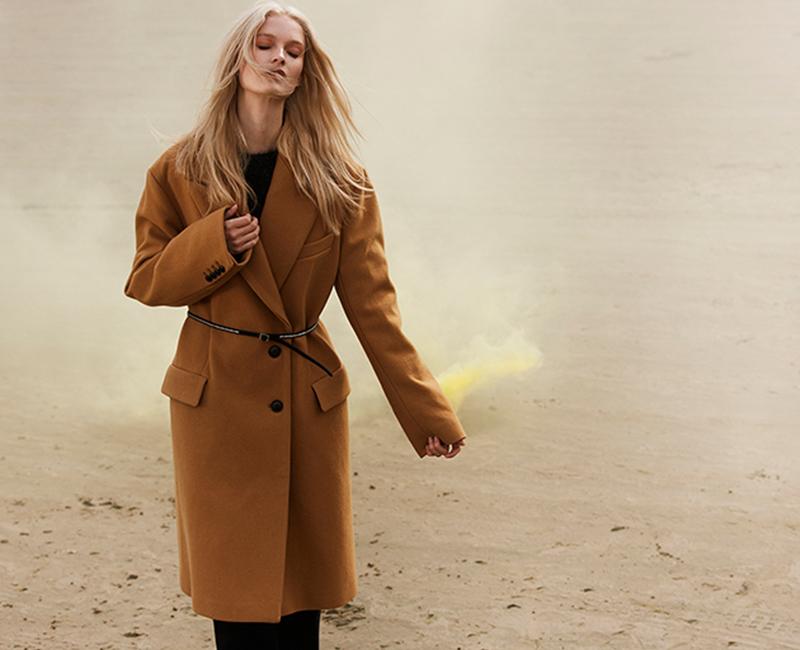 coat image.jpg