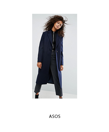 asos blog coats.jpg