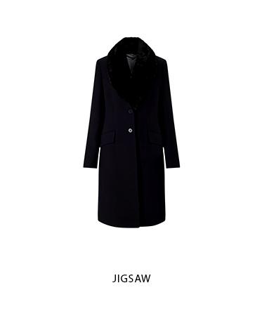 jigsaw coats.jpg
