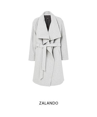 zalando coat.jpg
