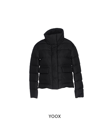 yoox coat.jpg