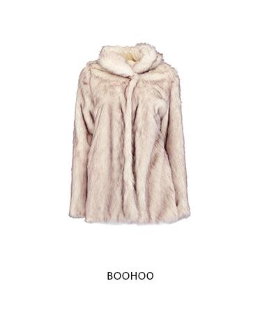 BOOHOO COATS.jpg