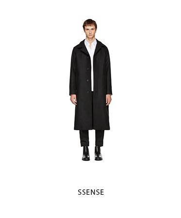 ssense coat .jpg