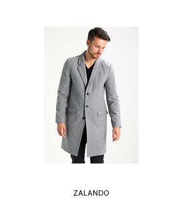 zalando coats.jpg