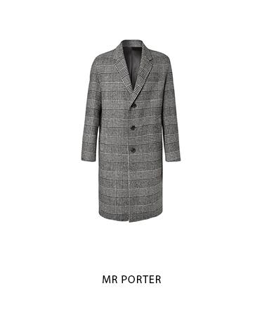 mr porter coat.jpg