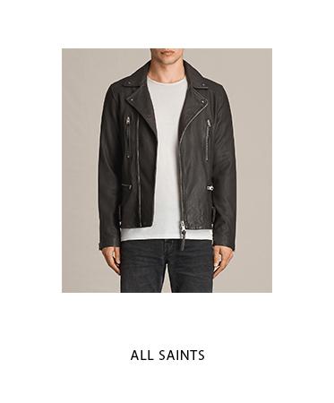 all saints jacket men.jpg