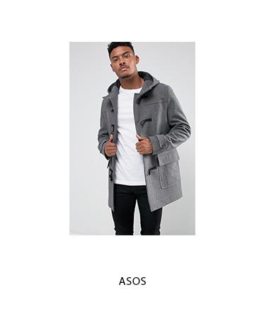 asos coats .jpg