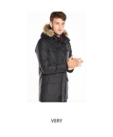 very jacket .jpg