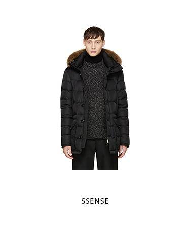ssense coat.jpg
