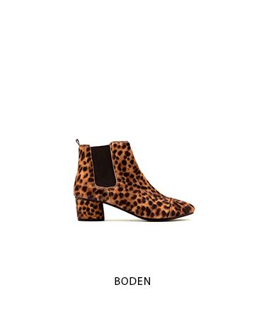boden boots blog.jpg