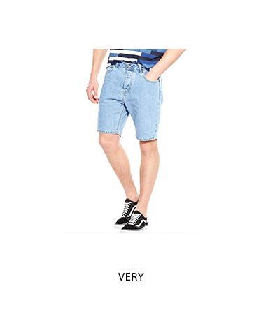very shorts.jpg