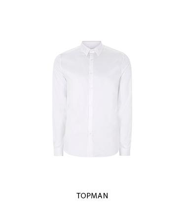 topman shirt blog.jpg