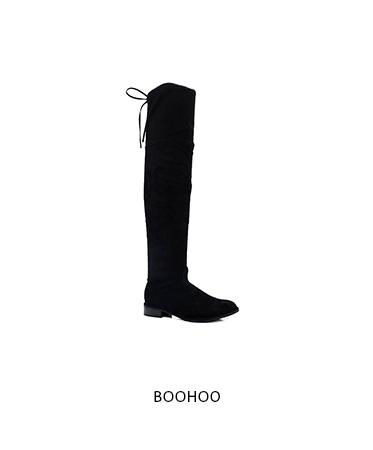 boohoo knee high boots .jpg