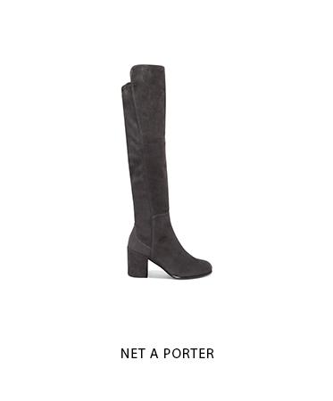 net a porter boots 1.jpg
