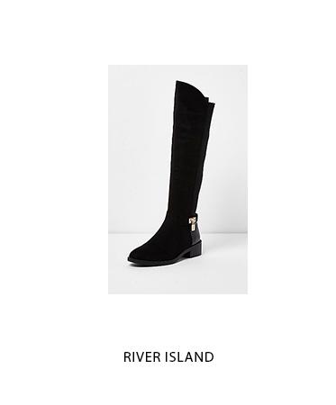 river island boots 1.jpg