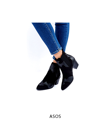 asos boots blog.jpg