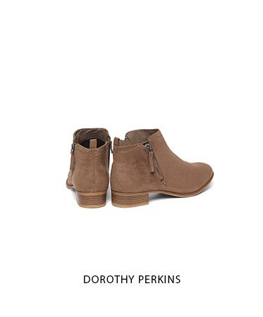 dorothy perkins boots blog.jpg