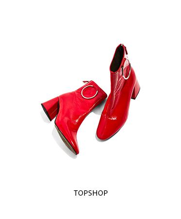 topshop boots blog.jpg