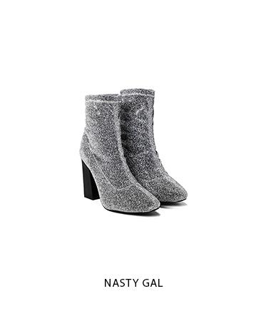 nasty gal boots blog .jpg