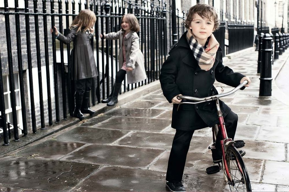 burberry-kids-clothes-uk.jpg