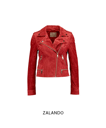 zalando jacket blog.jpg