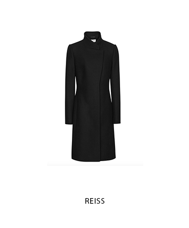 reiss coat1.jpg